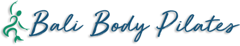 Bali Body Pilates